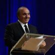 Rocco Commisso vagyonát a Forbes 4,4 milliárd dollárra becsüli.