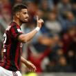 A Sevilla mellett a Villarreal érdeklődését is felkeltette a Milan középhátvédje, Mateo Musacchio. Ez azért...