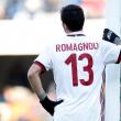 Az olasz válogatott védő mellett Fassone és Mirabelli is megszólalt.