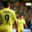 Hiába a 18 szerzett gól és a 7 gólpassz, a Villarreal nem tart rá igényt.