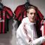 A 24 éves olasz játékos az elmúlt hetekben folytatta a rehabilitációt és hétfőn már ő is ott volt Milanellóban.