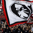 A szurkolói csoport közleményben reagált a klub körül kialakult helyzetre.
