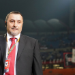 A klub eddig 3 játékost szerződtetett: Pepe Reinát, Ivan Strinicet és Alen Halilovicot.